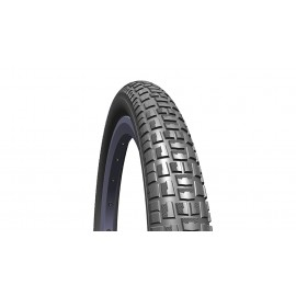 Mitas Nitro CRX Light Foldable tire