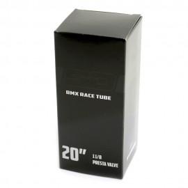 SD Bmx Race V2.0 Tube Presta Valve 48mm