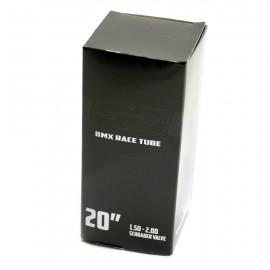 SD Bmx Race V2.0 Tube Schrader Valve 35mm