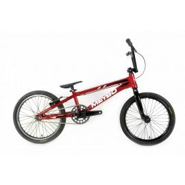 Used Bike Meybo Holeshot Pro XXL 2019 Red/Black