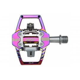 Ht GT1 Pedal ED Black