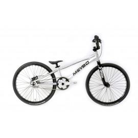 Used Bike Meybo Holeshot junior 2020 Raw