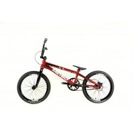 Used Bike Meybo Holeshot Pro XL 2019 Red/White