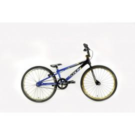 Used Bike GT Junior 2011 Blue/Back