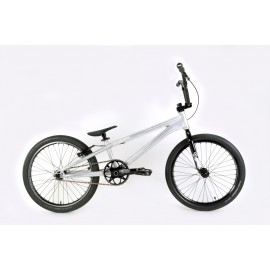 Used Bike Meybo Holeshot Real 20 (OS20) Raw