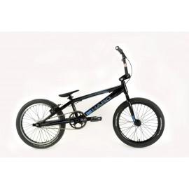 Used Bike Haro Pro XL Black/Blue