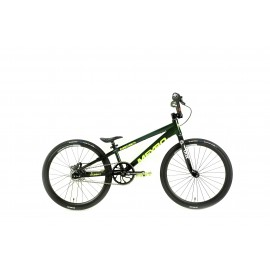 Used Bike Meybo Holeshot Junior 2021 Green/Lime