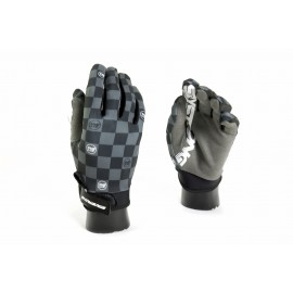 Stay Strong LV Glove Black
