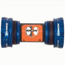 Box Extremum Race Prep External Bb 24Mm Blue