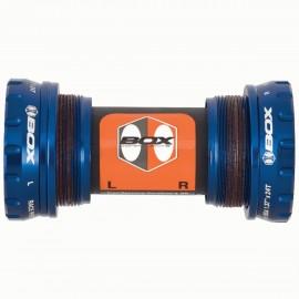 Box Extremum Race Prep External Bb 24Mm Blue