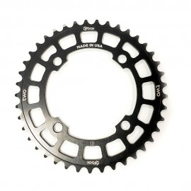 Box Two  Bmx Chainring