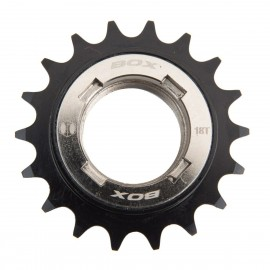 Box Buzz Freewheel 1X Tooth