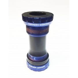Answer Pro Ceramic Bb Blue