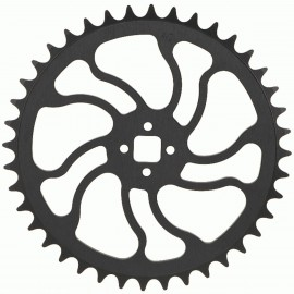 Answer Mini Sprocket