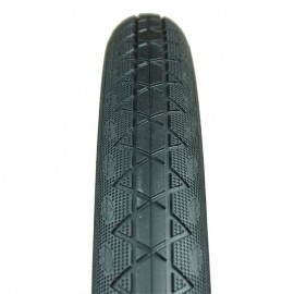 Answer Carve Foldable Tire