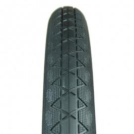 Answer Carve Foldable Tire