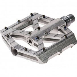 Answer Mph Jr Flat Pedal Silver