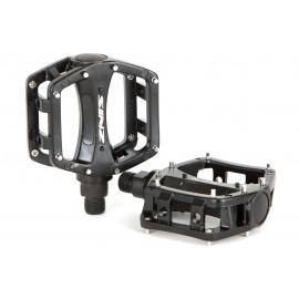 Sinz Platform Pedal Black