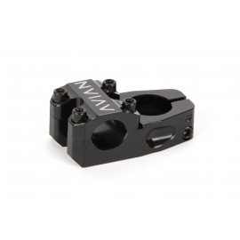 "Avian Scorcher Top Load Stem 1"" Black"