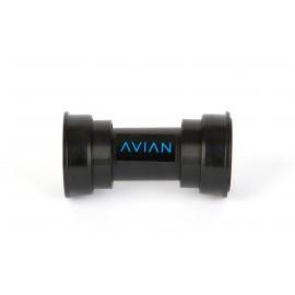 Avian Sealed Bb86-24Mm Black