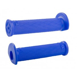 Odi Ruffian Single-Ply No Lock Grip 125Mm Blue