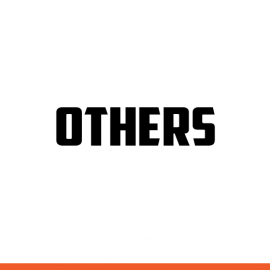 Others
