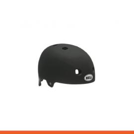 Skate Helmen