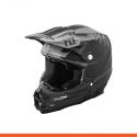 MX Helmen