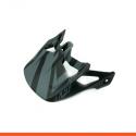 Helmet Accessoires