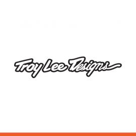 TroyLee Designs