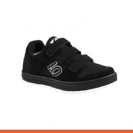 BMX Shoes