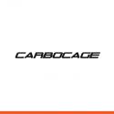 Carbocage