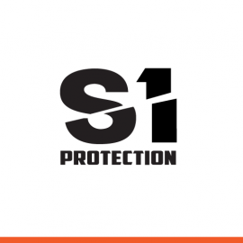 S1 Protection