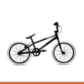 Pump Track Bikes