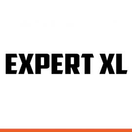 Expert Xl