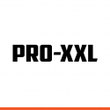 Pro Xxl