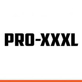 Pro Xxxl