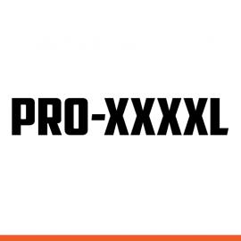 Pro Xxxxl