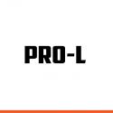 Pro L