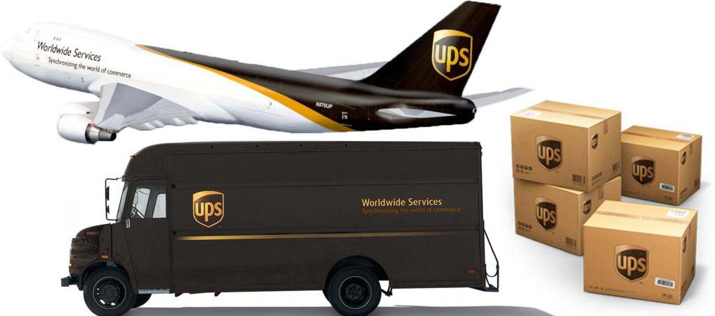 UPS-Shipping-1024x453.jpg